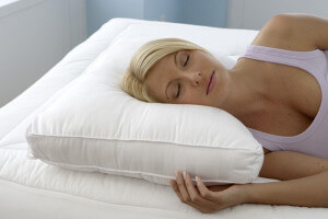 best pillow for side sleepers, how to Choose the Best Pillow