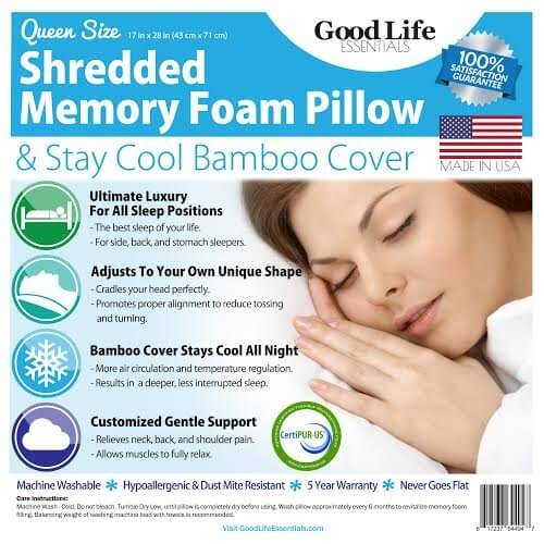 sleeper sleepers and best w pillow pain neck pill for stomach side