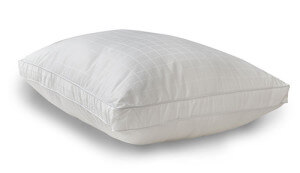 Best Down Alternative Pillow by Five Star Review, Best Down Pillow, A MUST HAVE!!