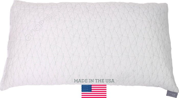 firm the extra best side wamsutta article pillow sleepers for strategist pillows