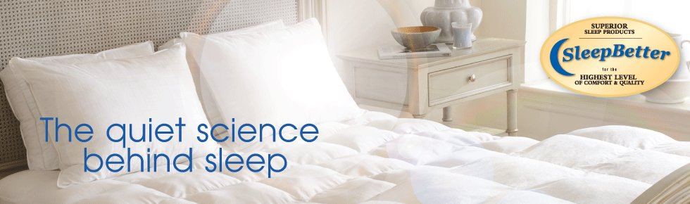 Sleep Better Products On Amazon