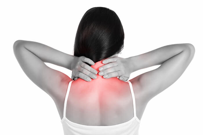 sleep away your neck pain, how to prevent neck pain