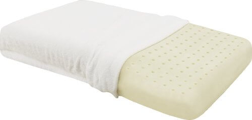 Best Pillows For Neck Pain Reviews 2019 No More Neck Pain