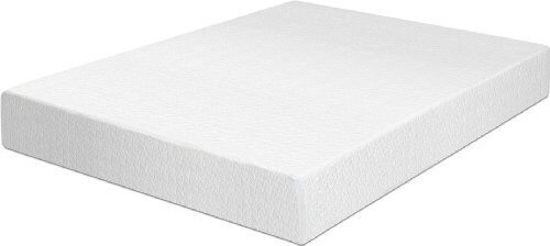 Best Price Mattress 10-Inch Memory Foam Mattress reviews