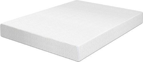 Best Price Mattress 8-inch, best memory Foam Mattress on Amazon