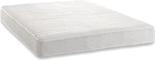 Signature Sleep Contour 8-inch Mattress Reviews, this is the best mattress under $300